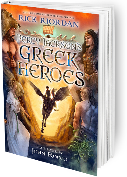 percy-jacksons-greek-heroes.png