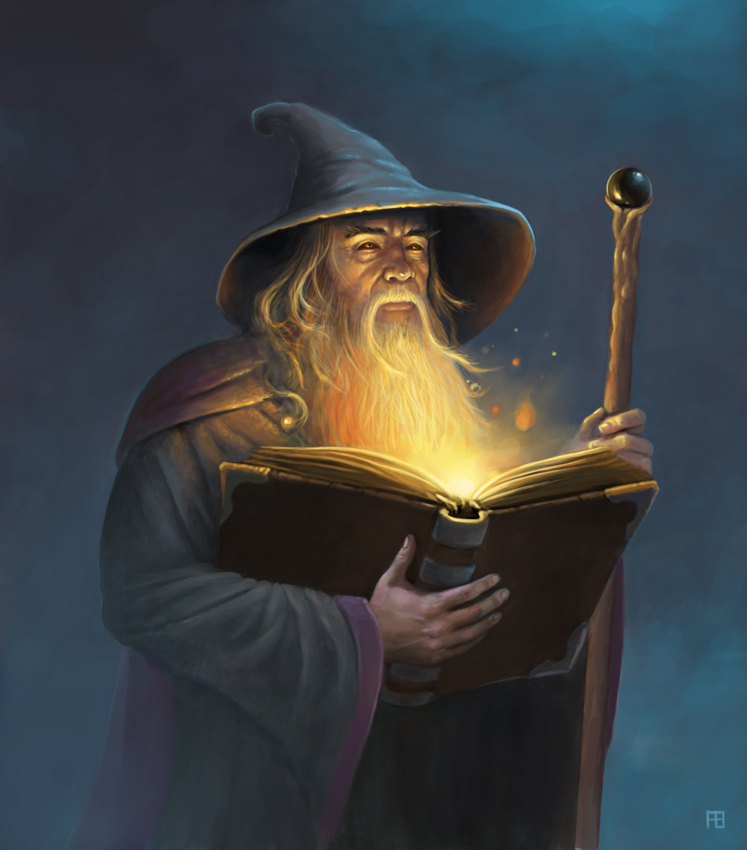 wizard_by_adam_brown-d3iiyfb.jpg